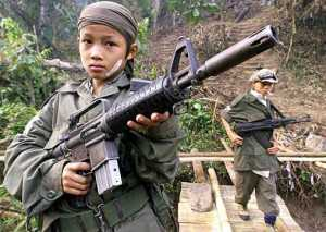 1318_enfant.soldat2