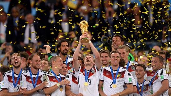 Allemagne-championne-du-monde-credit-photo-FIFA.com_