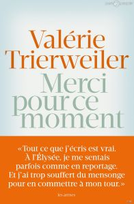 1579814-valerie-trierweiler-merci-pour-ce-950x0-1