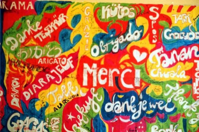 merci_de_poitiers