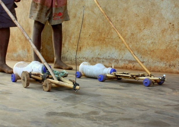 Crédit Photo: www.macouleurebene.com