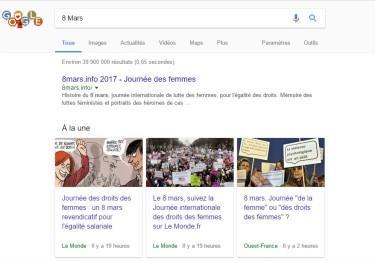 8 Mars - Recherche Google - Google Chrome.jpg