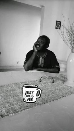 Etre père 3