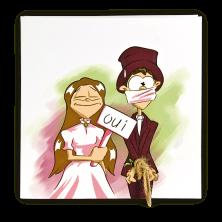 faire-part-mariage-marie-baillonne-jk-756