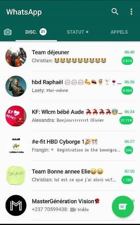 WhatsApp Image 2018-01-26 at 06.53.47