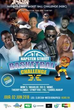02_Napster Street Basketball_Club Camwater 5.jpg