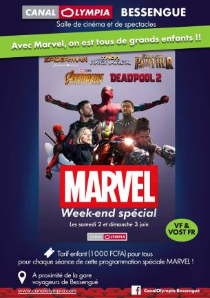02_Weekend Spécial Marvel_.jpg