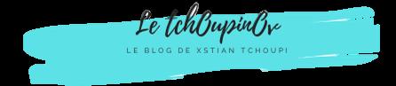 Le tchOupinOv